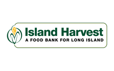 Hunger Relief Organization Long Island USA