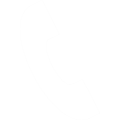 delivermymeds